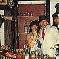 Kickes, Grenouille et Rotkrut (octobre 1982)