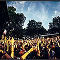 <b>Bigflo</b> et <b>Oli</b> vont créer leur propre festival
