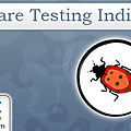 What is Third Party Software <b>Testing</b> Services