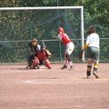 136. Tournoi de Cergy septembre 2006