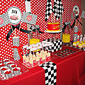 Animation des anniversaires casablanca , rabat maroc 0661639959