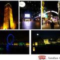 London ! #3