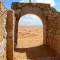 46. Fort Romain de Ksar Ghilane