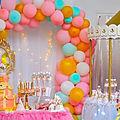 0663646421 Animation des anniversaires a rabat 0663646421/Dj a rabat