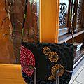 [couture pour offrir] ... un petit sac pour les vacances...
