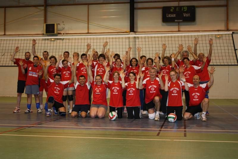 2012-03-19_tournoi_interne_IMG_6234