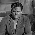 La loi des bagnards (convicted) (1950) de henry levin