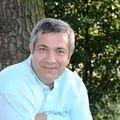 Jean Louis ROUX - Praticien Narratif