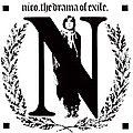 The Drama Of Exile - Nico