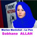 Marion Mar