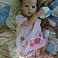 bébé timotei et bébé bonnie 057