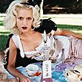 Gwen stefani: what you waiting for?