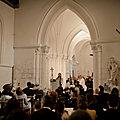 Chanteurs pour funérailles PARIS
