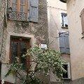 rue Portalet