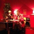Rencontres trans musicales 2013 : une édition «exceptionnelle»