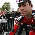 07 Cadel Evans ( Australie ) tour France 2011 équipe BMC