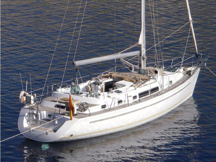 beneteau-oceanis-40cc-clipper-40352030150569575467504969574548x