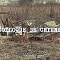 Colloque de chiens (1977) de Raoul Ruiz