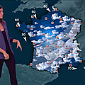 taniayoung04.2016_04_26_meteoFRANCE2