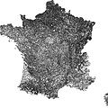 36 569 communes de france
