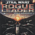 Test de Star <b>Wars</b> : Rogue Squadron II : Rogue Leader - Jeu Video Giga France