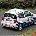 Montbrisonnais_2011_0084