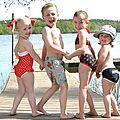 kids-swimwear-rockefella