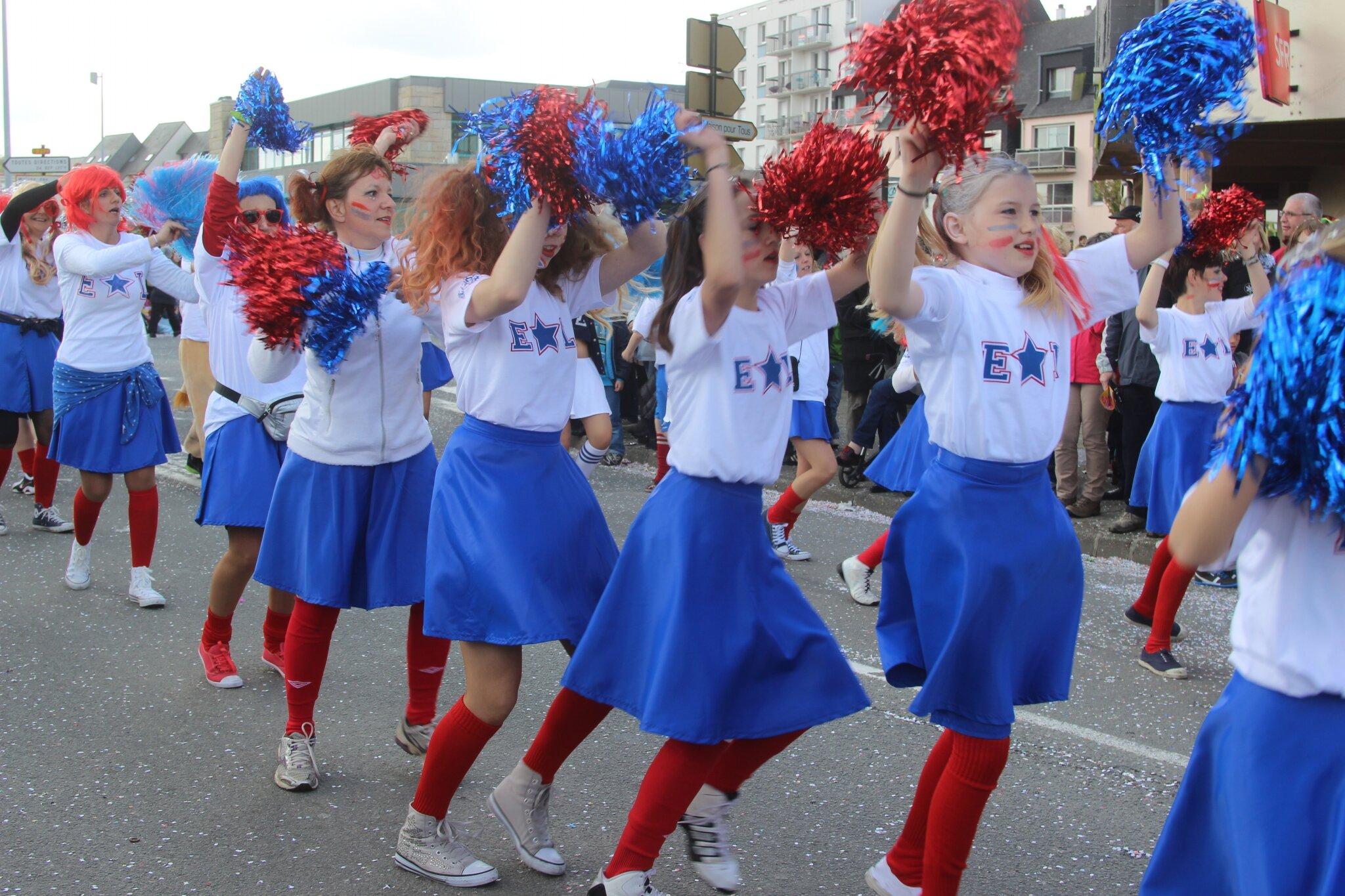 carnaval de landerneau 2014 161