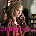 BEAUTIFUL MODELS <b>linkedin</b> - BEAUTIFULMODELS <b>linkedin</b> : https://www.beautifulmodels.xyz/