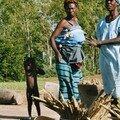 Burkina 2001