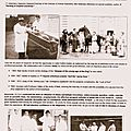 Biographie du Docteur Henri Carré