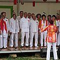 2011-06-19_volley_Aviron + Feneu_Aviron 044