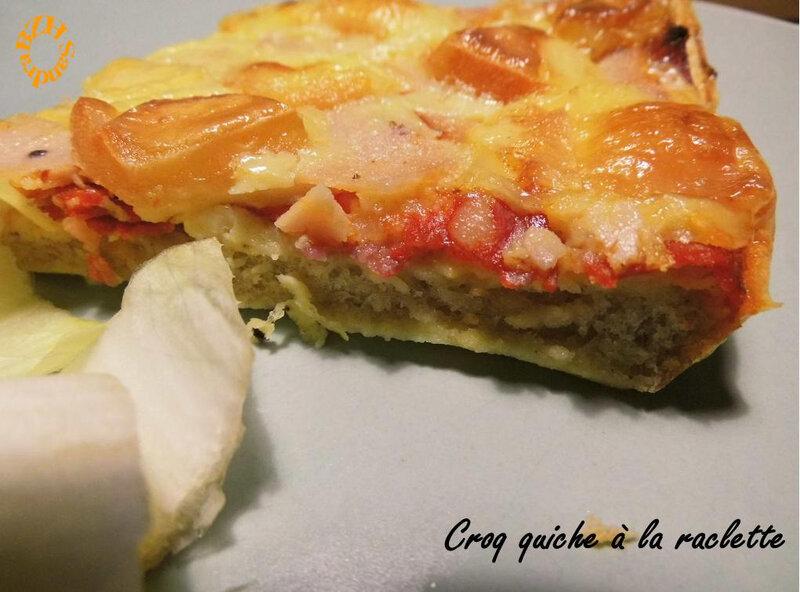 0927 Croq quiche à la raclette 2