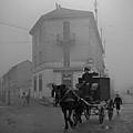 Miracle à milan (miracolo a milano) (1951) de vittorio de sica