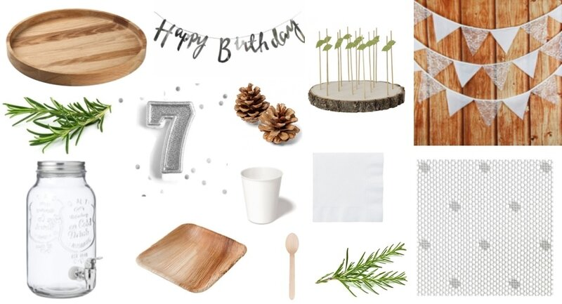happy_7_table_nature