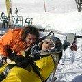 ski 2008 073