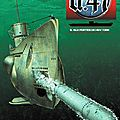 Bandes dessinées avec des sous-marins.-03-