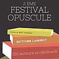 Carine-Laure Desguin, ses romans, nouvelles et poésies