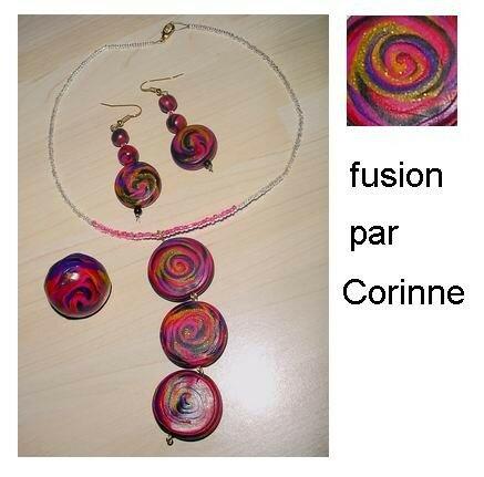 fusion_corinne