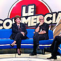 [replay] pascal obispo