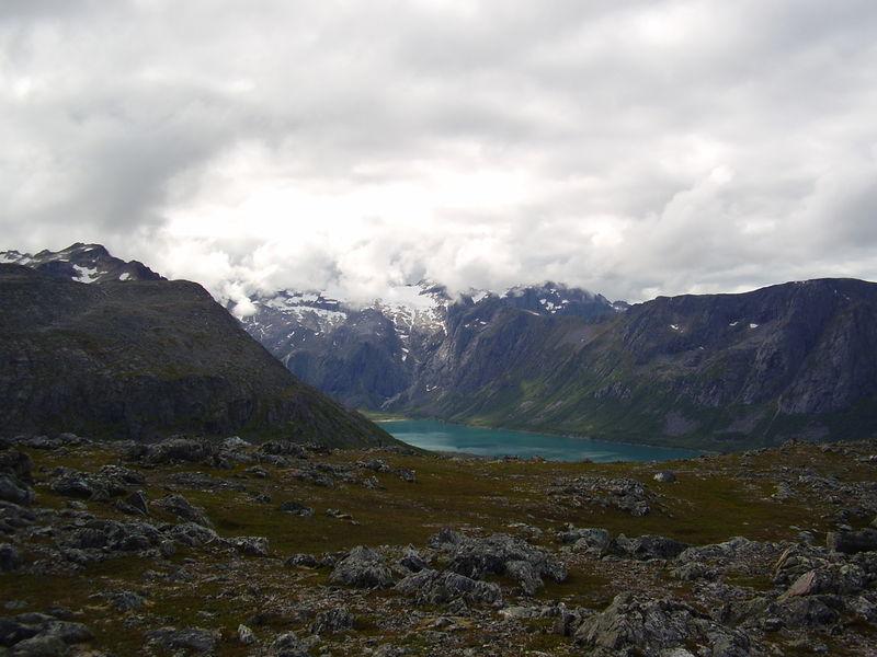 10-08-08 Grotfjord (08)