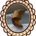 napperon+croissant