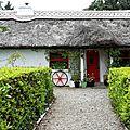 Connemara / Irlande *Isabelle Didier