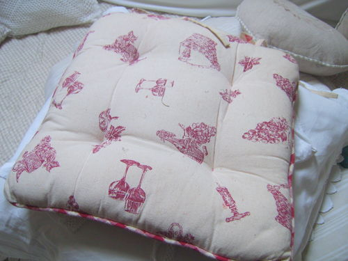 coussin 40 verso