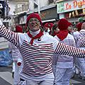 AB Carnaval 2012 DIMANCHE Photos Eric