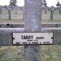 Tardy Joseph 1