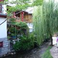 album tibet 2008 bis 016