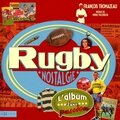 <b>Rugby</b> nostalgie - François Thomazeau - Editions Hors Collection
