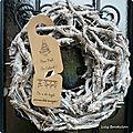 printable etiquette porte noel christmas door tag lilybouticlou