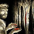 Néandertal, artiste ou précurseur ?